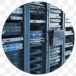 Business - Business Information Technology Technical Support IT Service Management PNG