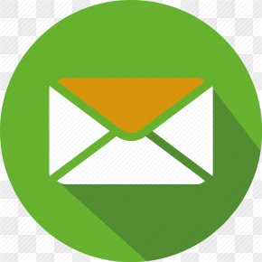Email - Email Signature Block Electronic Mailing List Stock Photography PNG