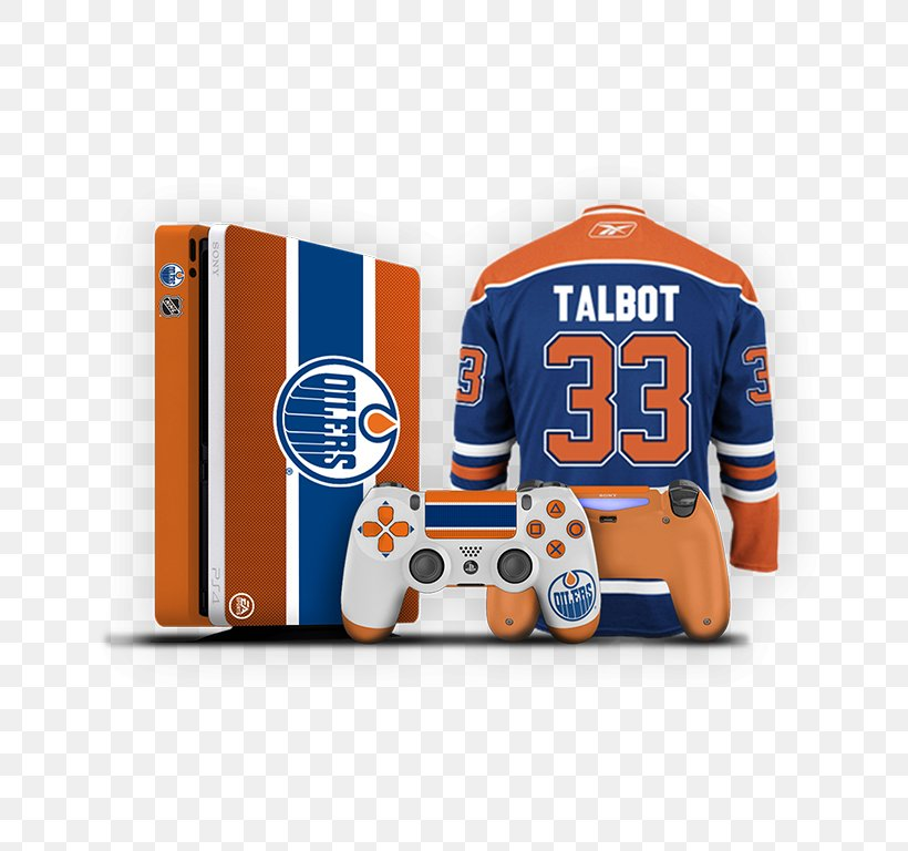Home Game Console Accessory Sony PlayStation 4 Slim Video Game Consoles Jersey Product Design, PNG, 768x768px, Home Game Console Accessory, American Football Protective Gear, Area, Blue, Brand Download Free