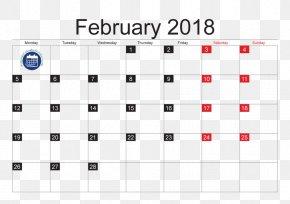 Calendar 2018 - Lunar Eclipse Lunar Phase Lunar Calendar April Full Moon PNG