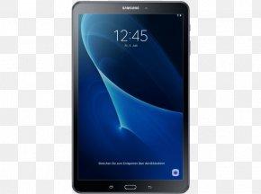 Samsung - Samsung Galaxy Tab A 9.7 Samsung Galaxy Tab A 10.1 Samsung Galaxy Tab S2 8.0 Samsung Galaxy Tab S2 9.7 PNG