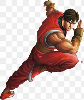 Street Fighter - Street Fighter X Tekken Super Street Fighter IV Final Fight Street Fighter V PNG