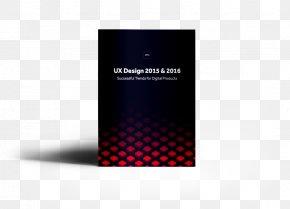 Design - User Experience Design Interior Design Services User Interface Design PNG