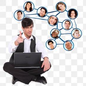 Social Media - Social Media Marketing Social Networking Service Influencer Marketing PNG