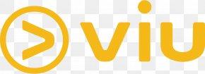 G - Viu Over-the-top Media Services PCCW International OTT (Cayman Islands) Holdings LTD Video On Demand PNG
