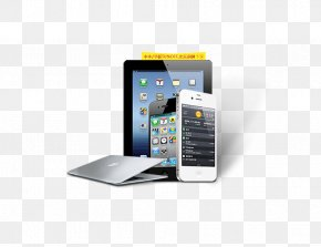 Phone Combination Tablet - Battery Charger Screen Protector Wireless Security Camera Gadget Pinhole Camera PNG