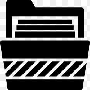Computer - Digital Data Storage Remote Backup Service Information PNG