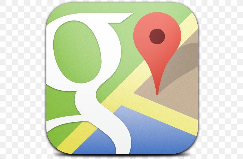 Google Maps Keyhole Markup Language Google Street View Png