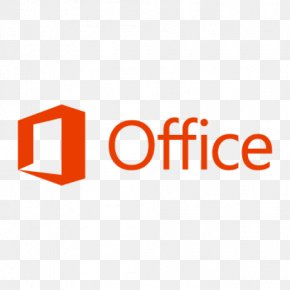 Office 2013 Cliparts - Microsoft Office 2013 Office Online Microsoft Office 365 PNG
