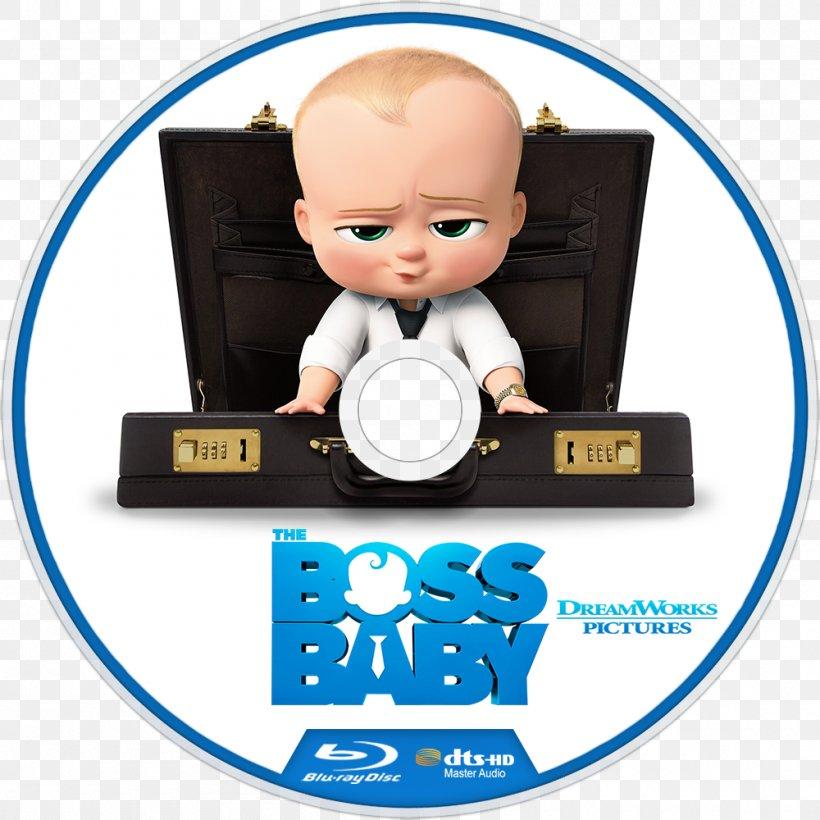 The Boss Baby 4k Resolution Desktop Wallpaper Ultra High