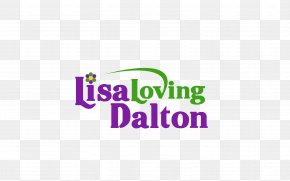 Dalton - Logo Achieve Radio Communication Interpersonal Relationship Designer PNG