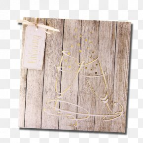 Wood - Plywood Laser Engraving Idea Creativity PNG