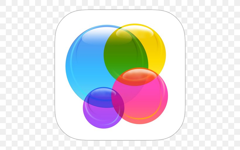 Drop7 Game Center Ios 7 Png 512x512px Game Center Apple