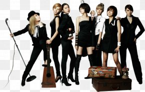 Invitation Poster Graduation Posters - Fashion Art K-pop Orange Caramel After School PNG