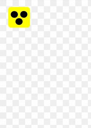 Symbol - Symbol Drawing Clip Art PNG