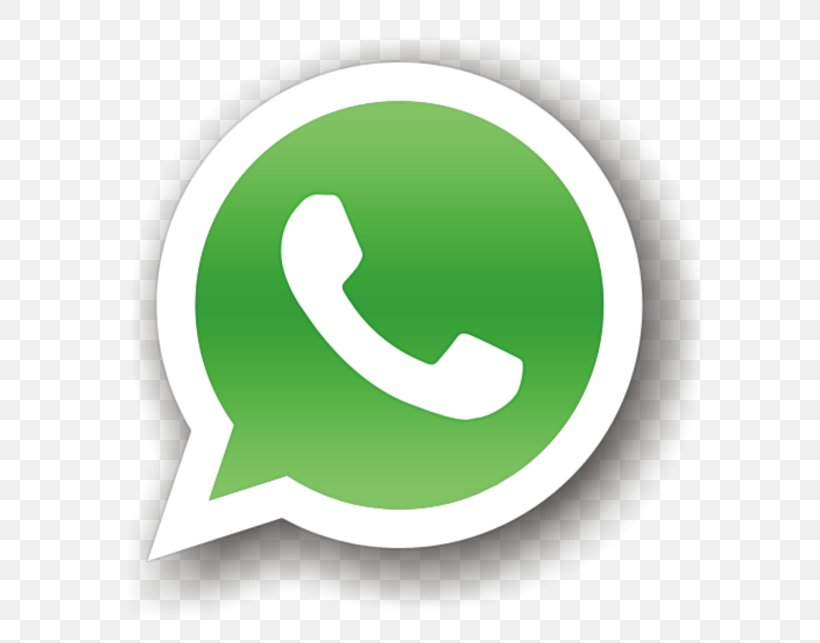 WhatsApp Android Emoji, PNG, 643x643px, Whatsapp, Android ...