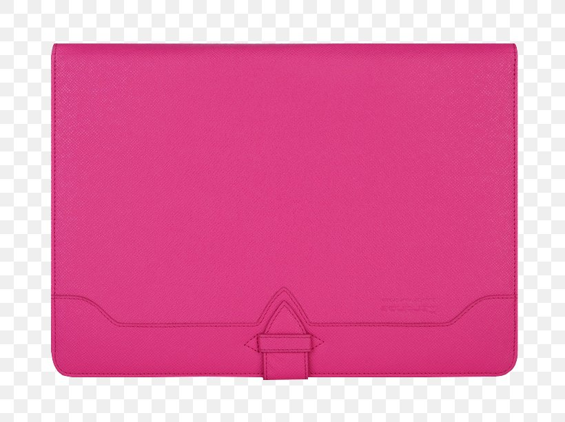 Rectangle Pink M, PNG, 800x613px, Rectangle, Magenta, Pink, Pink M, Purple Download Free