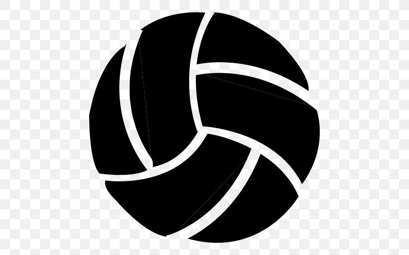 Apple Iphone 7 Plus Iphone 6 Iphone 5s Volleyball Desktop Wallpaper Png 512x512px Apple Iphone 7
