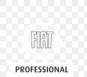 Design - Brand Paper Product Design Logo PNG