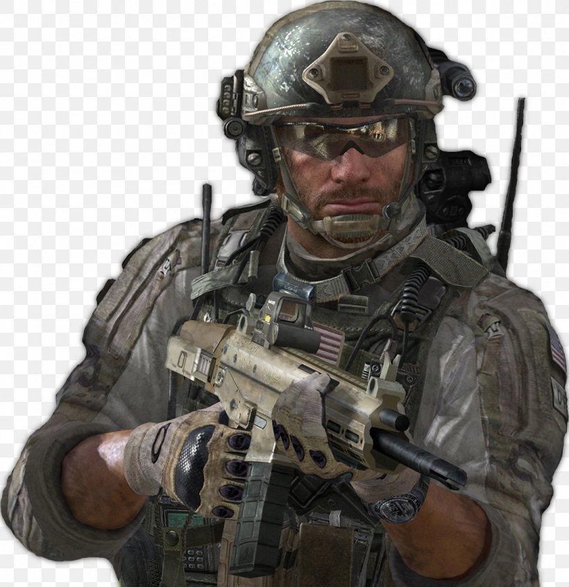 Call Of Duty: Modern Warfare 3 Call Of Duty 4: Modern Warfare Call Of Duty: Modern Warfare 2 Call Of Duty: Black Ops, PNG, 1092x1129px, Call Of Duty Modern Warfare 3, Air Gun, Airsoft, Airsoft Gun, Army Download Free