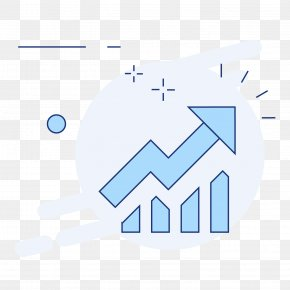 Growth Mockup - Data Computer File Image Vector Graphics PNG