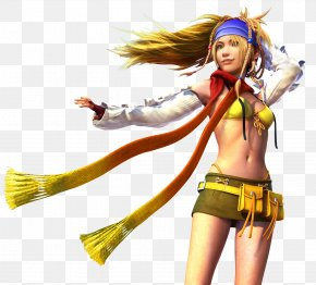 Final Fantasy - Final Fantasy X-2 Lightning Returns: Final Fantasy XIII Final Fantasy X/X-2 HD Remaster PNG