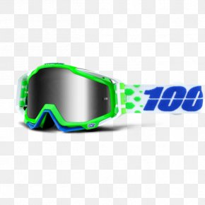 Motorcycle - Motorcycle Mirror Goggles Motocross Alchemy PNG