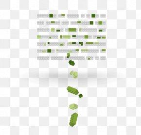 Text Pattern - PRECIRE Technologies GmbH Text Spoken Language Industrial Design PNG