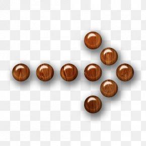 Arrow - Arrow Button Pointer Мебельный щит PNG