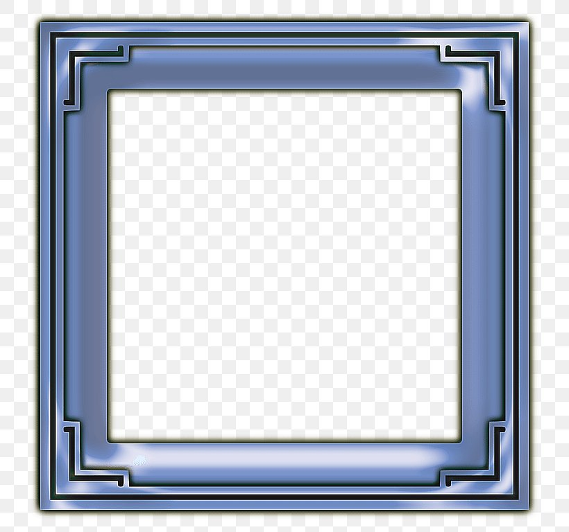 Picture Frame, PNG, 768x768px, Picture Frames, Board Game, Film Frame, Games, Image Resolution Download Free