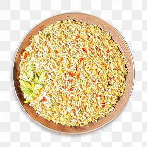 Indian Chinese Cuisine Indian Cuisine - Food Dish Cuisine Ingredient Instant Noodles PNG