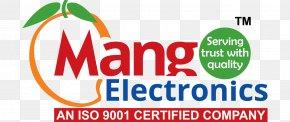 Mango - Logo Mango Brand Product Marketing PNG