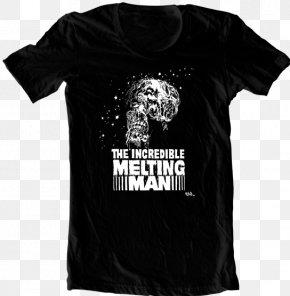 T-shirt - T-shirt Clothing Blouse Art PNG