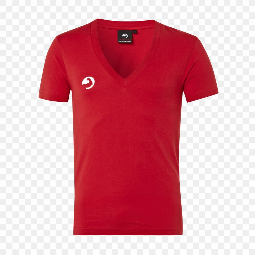 T-shirt Hoodie Sleeve Top, PNG, 1800x1800px, Tshirt, Active Shirt, Clothing, Collar, Hat Download Free