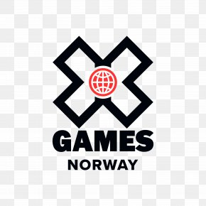 Maximal Exercise/x-games - X Games Europe 2016 Winter X Games XXII Winter X Games XVII Circuit Of The Americas Aspen PNG