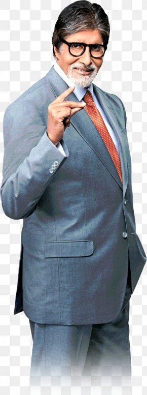 Amitabh Bachchan File - Amitabh Bachchan Actor Jio Bollywood Hindi PNG