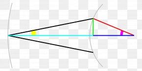 Triangle - Geometry Triangle Star Polygon Vertex PNG