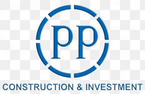 PT PP (Persero) Tbk Indonesia Joint-stock Company PP Presisi PNG