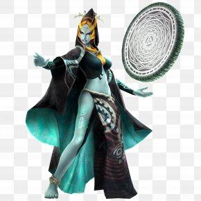 The Legend Of Zelda - The Legend Of Zelda: Twilight Princess HD Hyrule Warriors Link Princess Zelda The Legend Of Zelda: Breath Of The Wild PNG