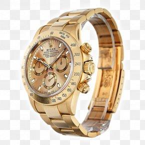 Watches - 24 Hours Of Daytona Rolex Daytona Rolex Submariner Rolex GMT Master II Watch PNG
