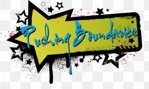 Summer Theme - Brand Logo Advertising Marketing Nondestructive Testing PNG