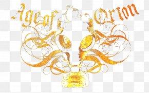 Design - Clip Art PNG