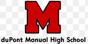 High School Band - DuPont Manual High School Class Reunion Class President PNG