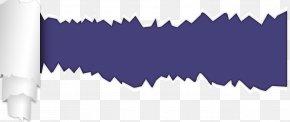 TEAR Effect,Torn Edges,tear,Holes - Origami Paper La Ninera PNG