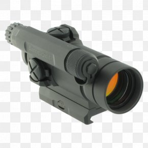 Aimpoint Compm2 - Red Dot Sight Reflector Sight Aimpoint CompM4 Aimpoint AB M4 Carbine PNG