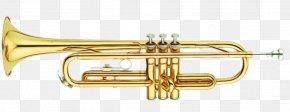 Wind Instrument Metal - Wind Cartoon PNG