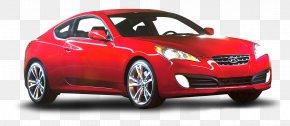 Hyundai Genesis Car - Car Hyundai Vehicle Certified Pre-Owned PNG