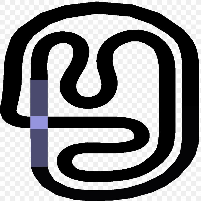 Logo Brand Line Font, PNG, 1024x1024px, Logo, Area, Brand, Symbol, Text Download Free