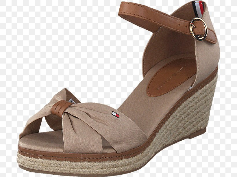 Tommy Hilfiger Shoe Elba Woman Spring