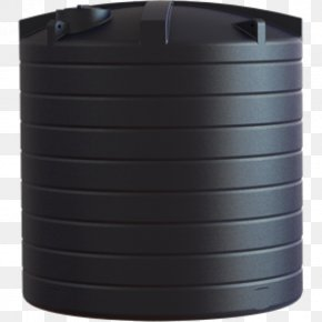Water Storage - Water Storage Water Tank Storage Tank Drinking Water Plastic PNG